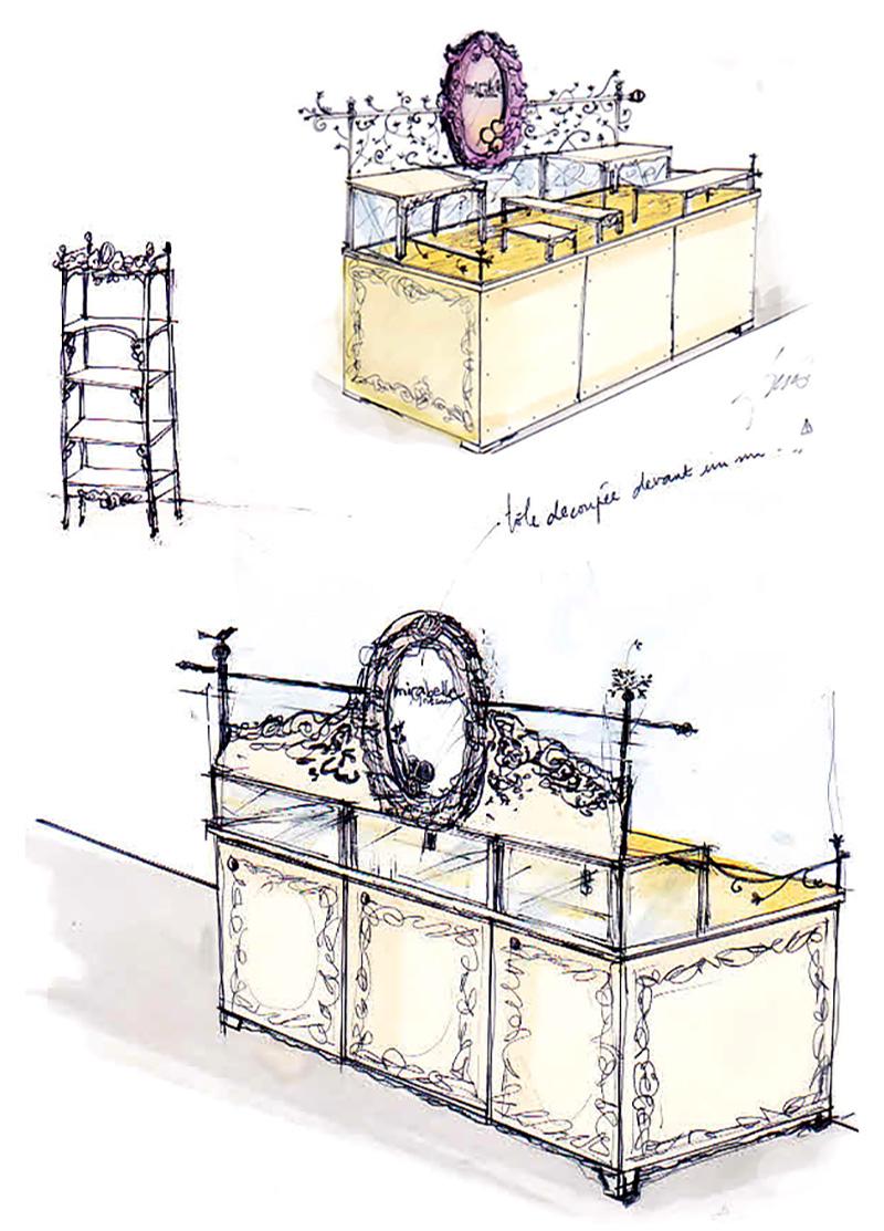 dessin-006