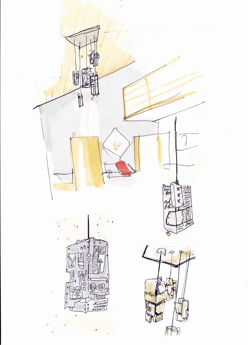 dessin-008