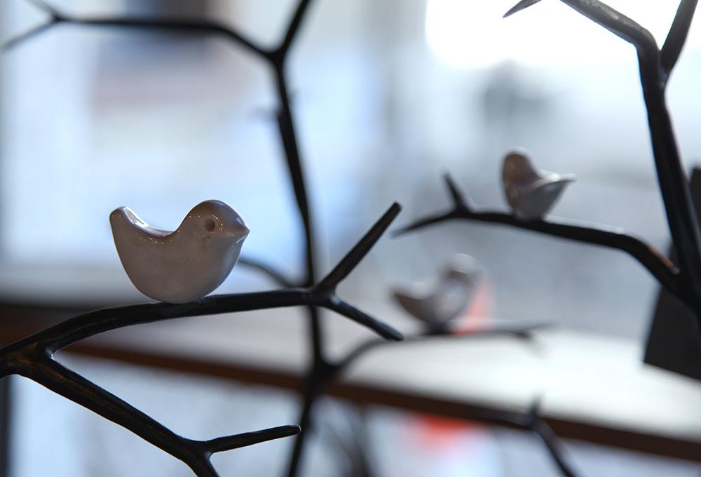 oiseau-03