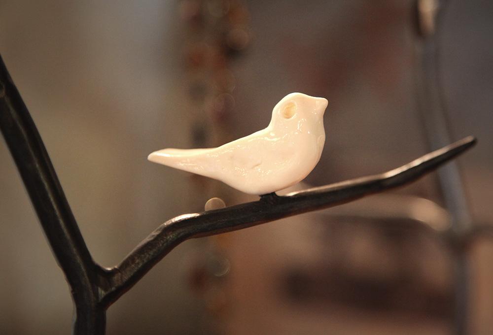 oiseau-07